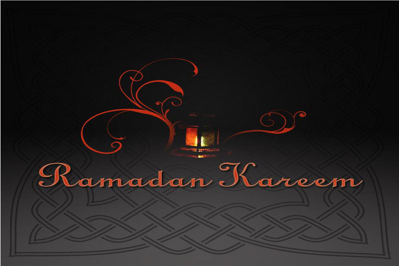 Ramadan Packages 14 Nights - 15 Days