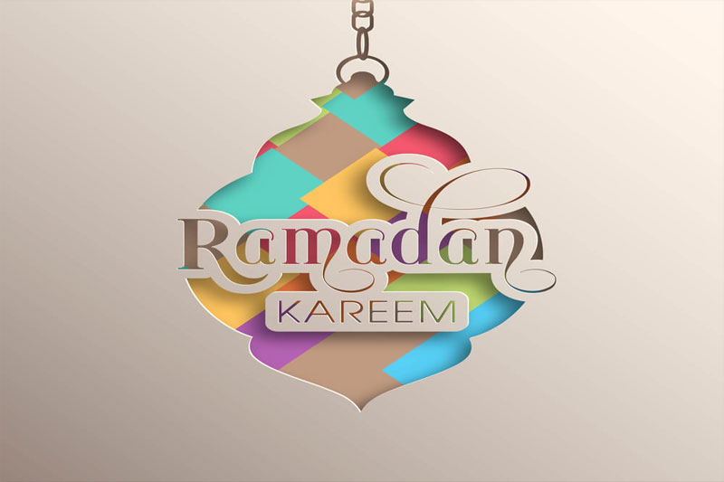 Ramadan Packages 29 Nights - 30 Days
